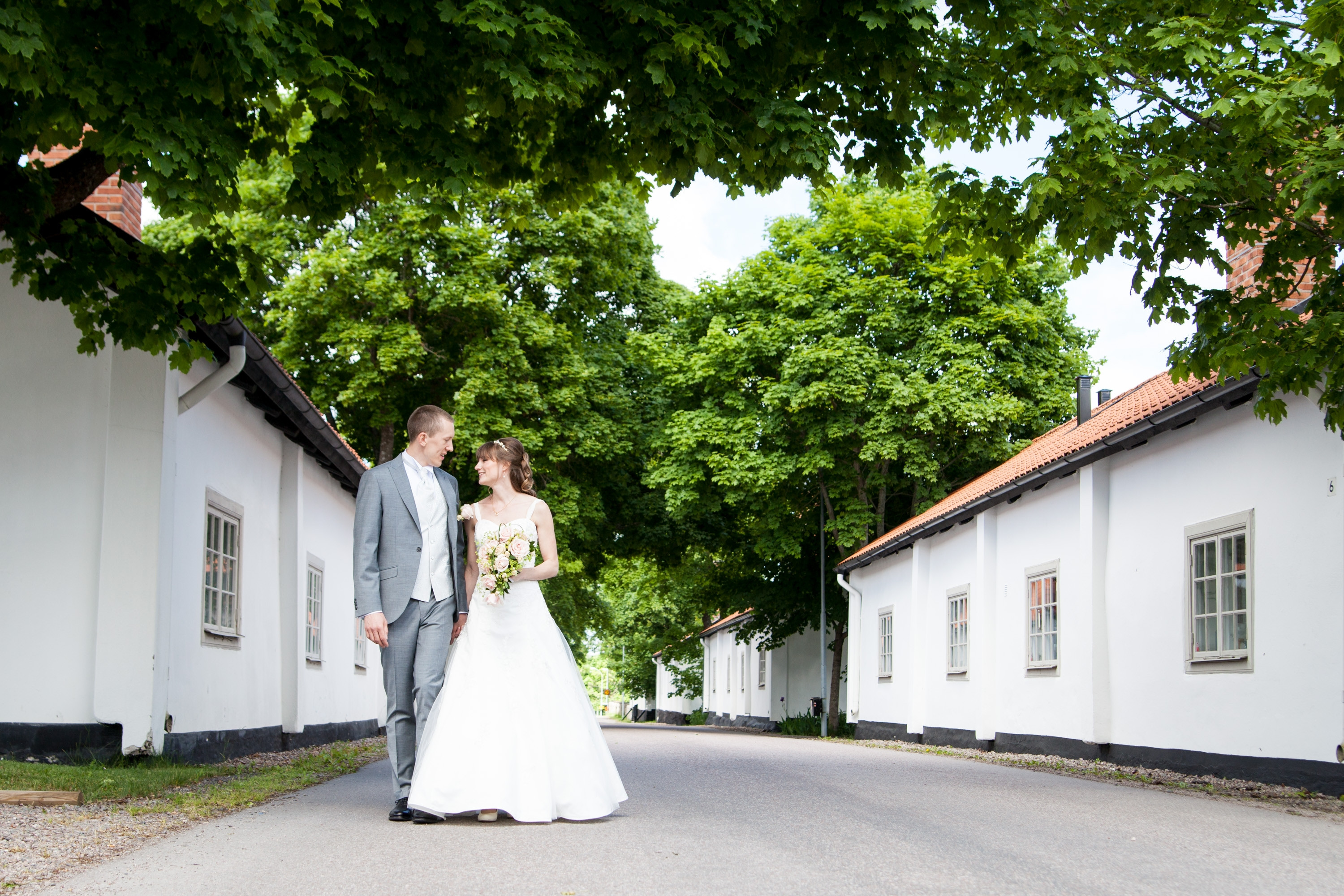 Linda Dahlqvist Photography